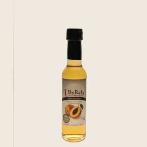 ByRaki flavor Peach